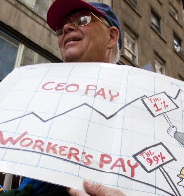 ceo-pay-workers-pay