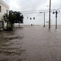 flood-lousiana-climate-change