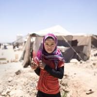 syria-refugees-war-terror