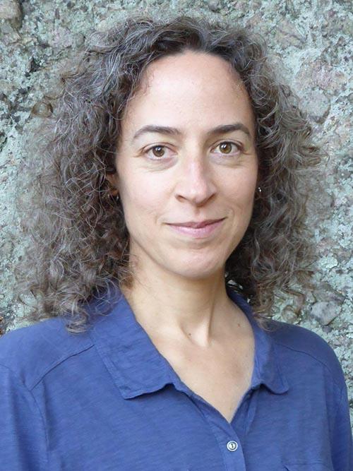 Helen Flannery