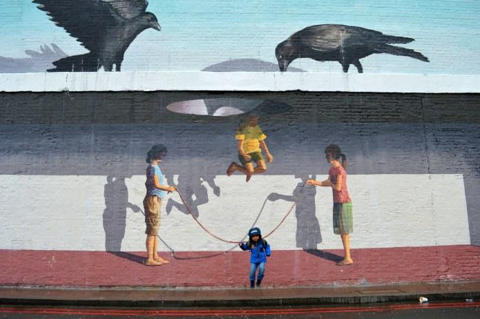 iran-us-art-mural