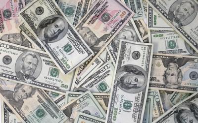 tax-breaks-money