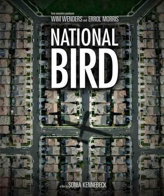 Film: National Bird