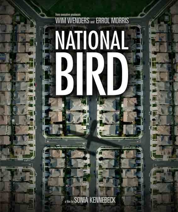 Film: National Bird
