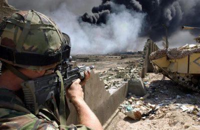 us-soldier-gun