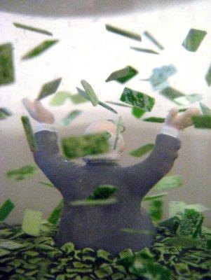 wealth-income-tax-cash