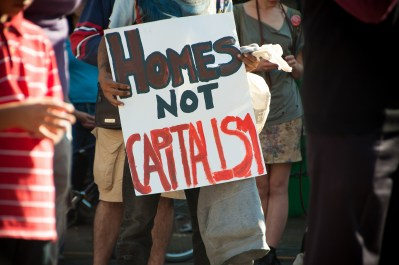 affordable-housing-evictions