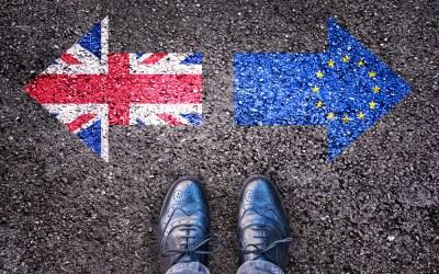 brexit-uk-britain-eu