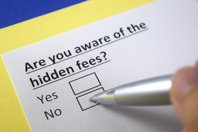 hidden-fees-debt-money