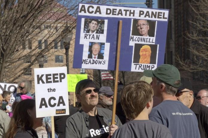aca-death-panel