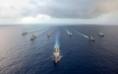 us-military-missiles