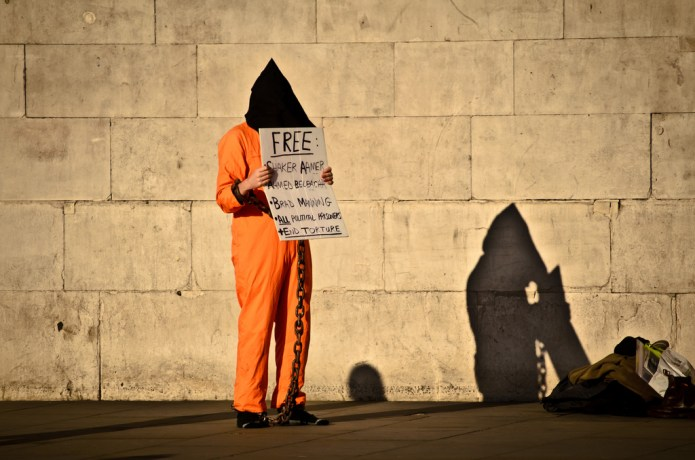 guantanamo-gitmo-protest-jail
