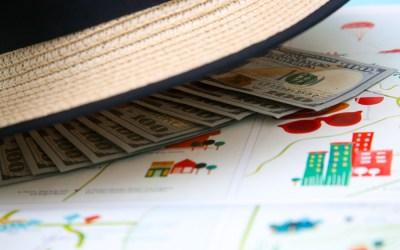 panama-tax-evasion-fraud-hidden-wealth