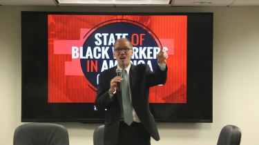 state-of-black-workers-tom-perez