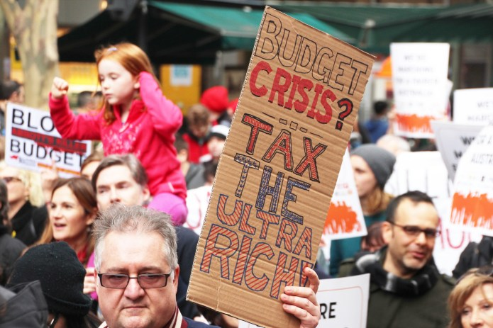 tax-budget-rich