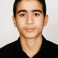 Omar-Khadr-Gitmo-Guantanamo-Bay-Child-Soldier