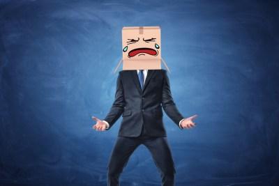 sad-crying-businessman-ceo-wall-street-executive-wage