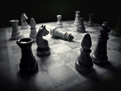 chess-game-risk