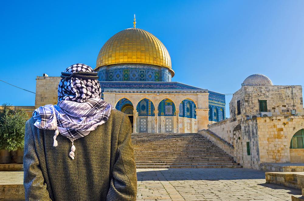 Revoking Citizenship: Israel's New Repressive Tool