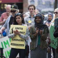 muslims-islamophobia