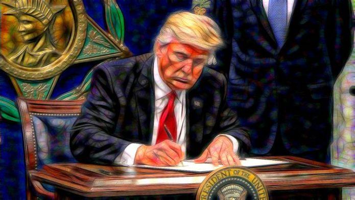 donald-trump-iran-deal