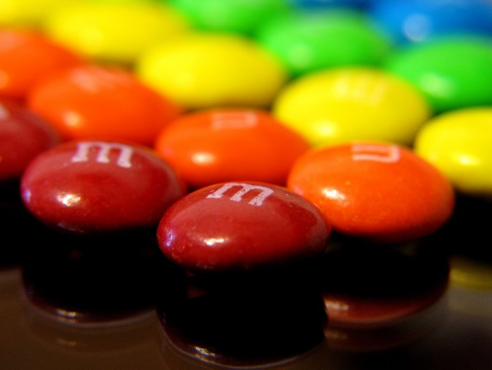 billionaires-candy-taxes