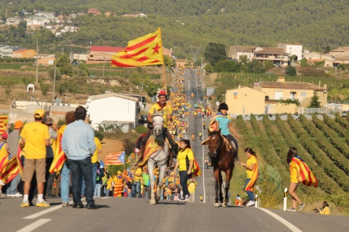 catalonia-state-independence