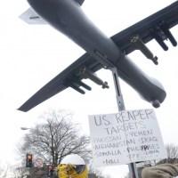 drone-war-pakistan-1-722x479