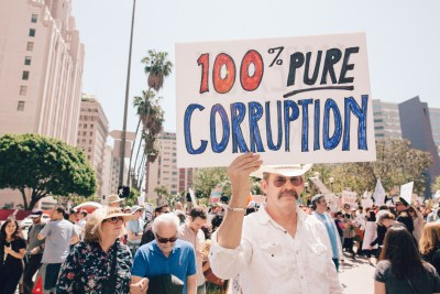 taxes-protest-corruption