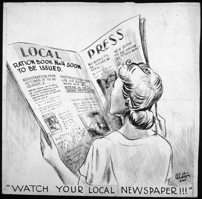 local news-funding-inequality
