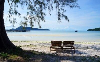paradise-papers- beach-luxury