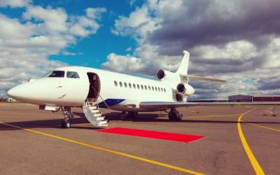 private-jet-gop-tax-plan