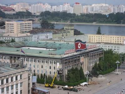 north-korea-dmz-olympics
