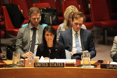 nikki-haley-united-nations