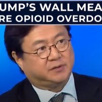 trump-wall-more-opioid-overdoses