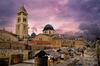 jerusalem-evangelicals-endtimes