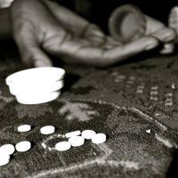 drug-overdose-pills
