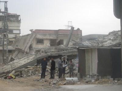 gaza-middle-east