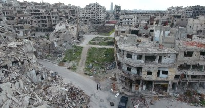 syria-middle-east-douma