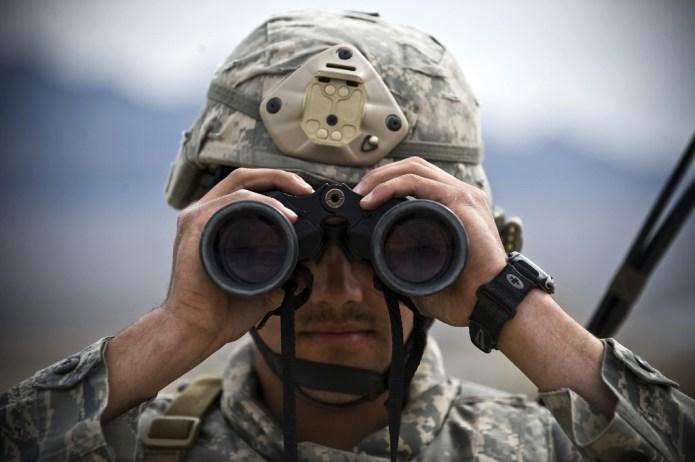us-military-base