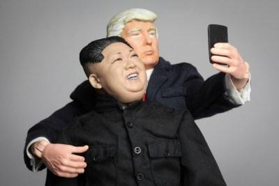trump-korea-shell-game
