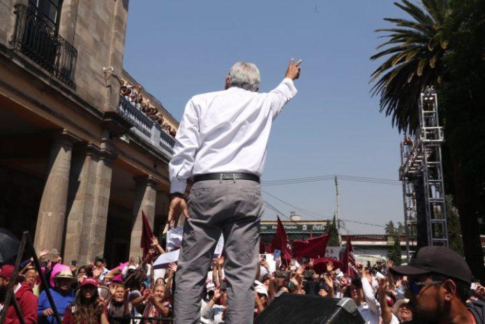 mexico-election-populism