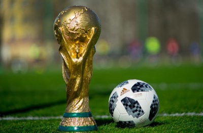 fifa-world-cup-inequality