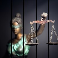 supreme-court-democracy