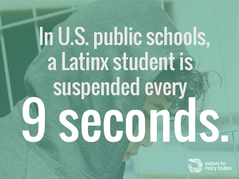 Report: Students Under Siege