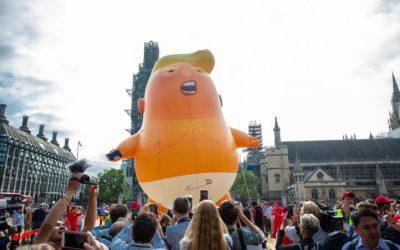 Trump-Baby-Balloon