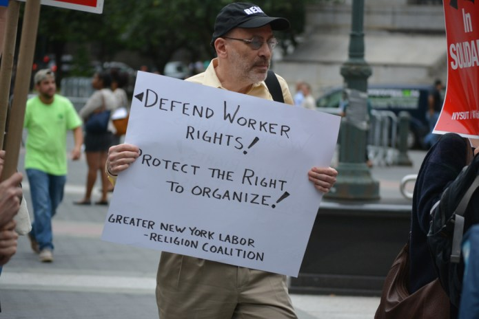 janus-unions-labor-workers-rights