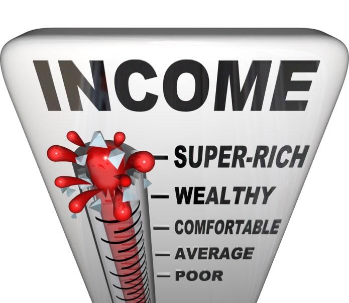 maximum-wage-extreme-wealth