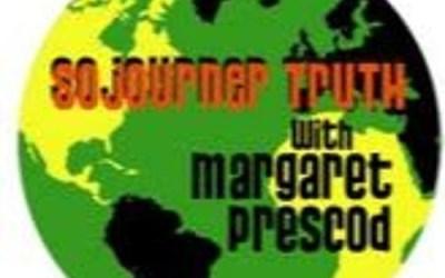 sojourner-truth-radio