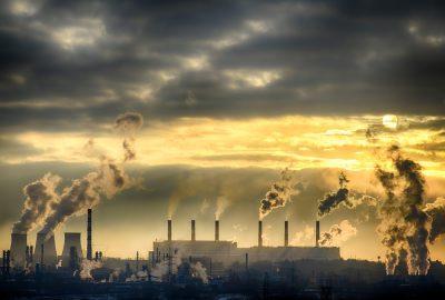 coal-fossil-fuels